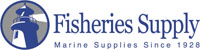 Fisheries Supply logo